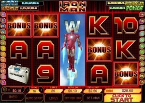 What will the next year will bring in online gaming? Now in Australia we seeing free pokies games become more and more popular, if you look at the free pokies games that are now made in 3D and come with jackpots you will surprised how advantage they have become.